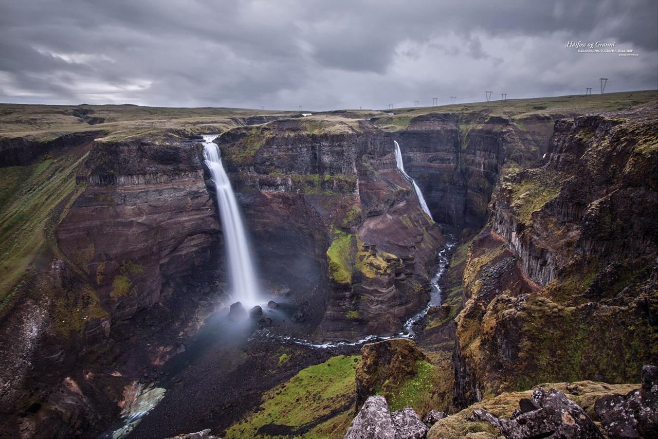 Inspirational Quotes Wallpaper Desktop Visit To Fjadrargljufur Canyon Iceland Xcitefun Net