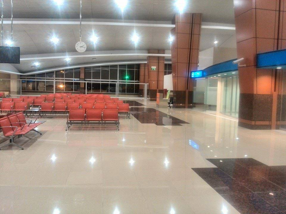 Awesome Cute Wallpapers For Android Multan International Airport Images Gallery Details