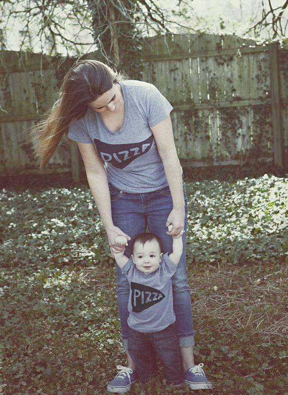 tumblr mother son