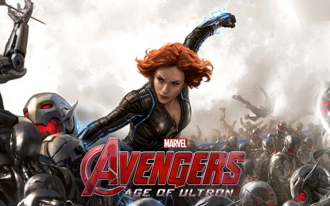 Cute Disney Quotes Wallpapers Avengers Age Of Ultron Movie Wallpapers And Trailer