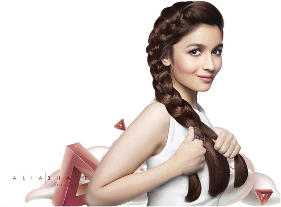 Super Duper Cute Wallpapers Alia Bhatt Biography And Wallpapers Xcitefun Net