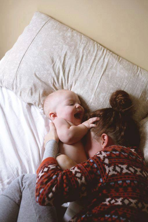 Cute Funny Wallpapers For Mobile Cute Moms With Babies Xcitefun Net