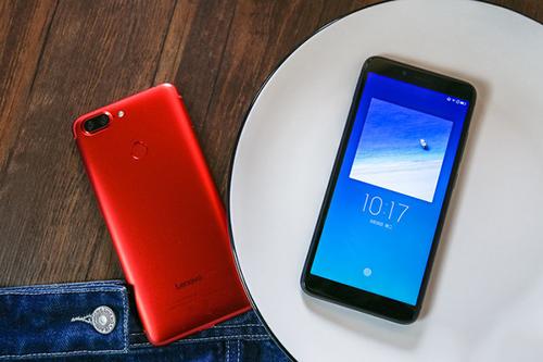 千元機哪個比較好?8款2018年5月熱門千元機推薦_手機評測_下載之家
