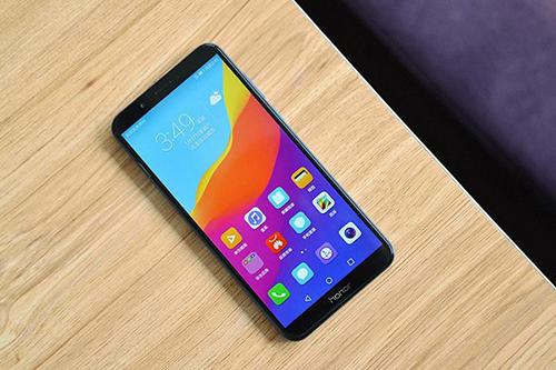 千元以下的手機哪個好用些?2018年好用的千元內手機推薦_手機評測_下載之家