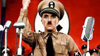 Watch The Dictator (2012) Full Movie - xMovies8