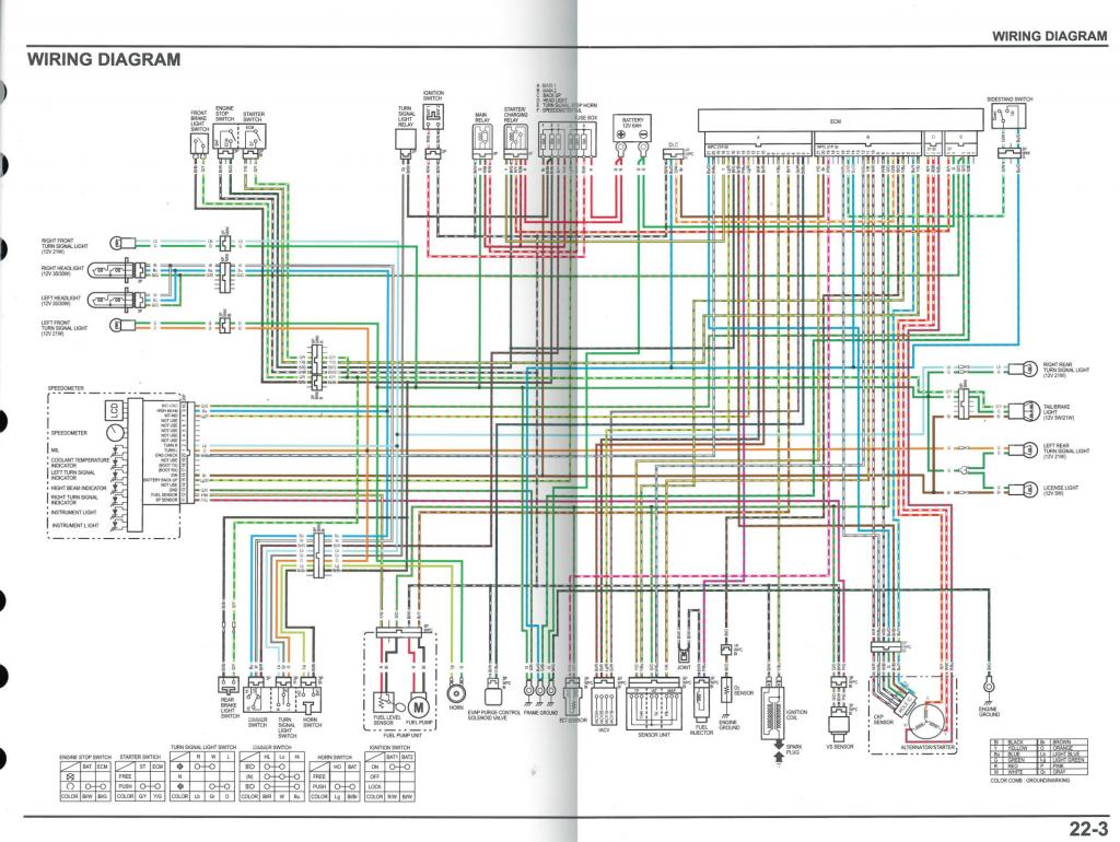 99 nissan altima wiring diagram for a 4 way dimmer switch honda get free image about