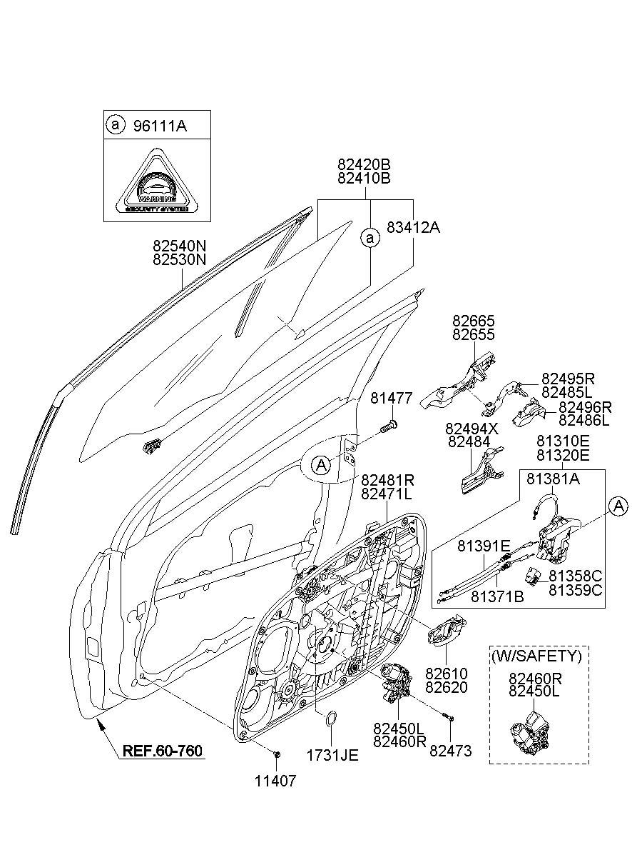 Forum Hyundai i30 :: Manuel d'atelier