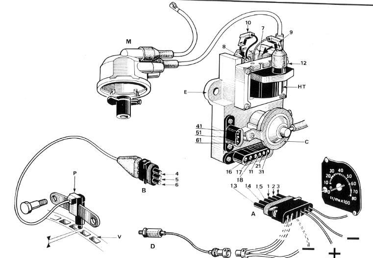 Renault Megane Engine Diagram. Renault. Auto Fuse Box Diagram