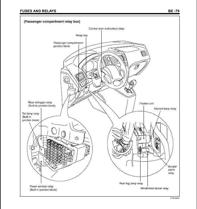 Probleme Embrayage Hyundai I30. hyundai i30 sans probl me