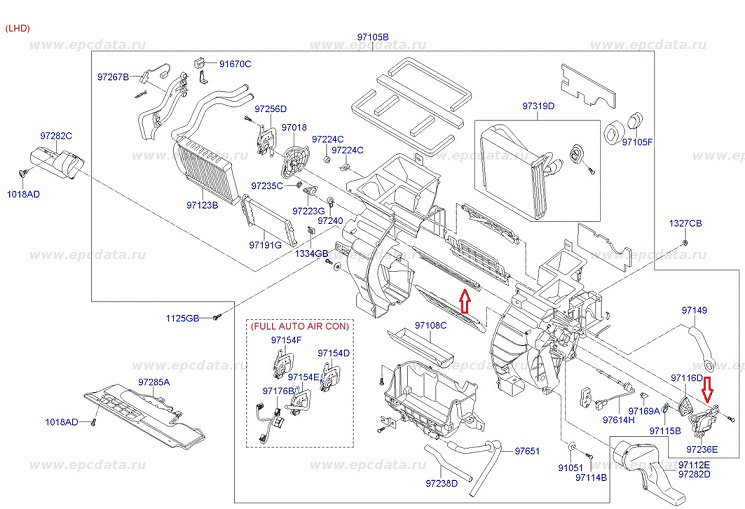Wiring Diagram International Harvester 434 International H