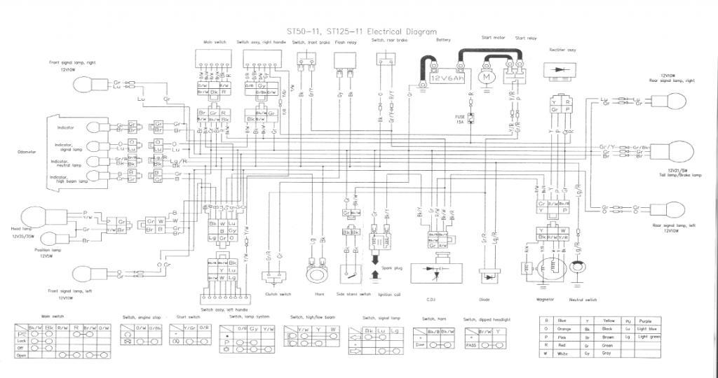 trex 450 wiring diagram wiring schematic diagram Trex 450 Clone trex 450 wiring schematic wiring schematics diagram trex 450 pro dfc rex wiring diagram trusted wiring