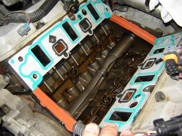 Buick Engine Sensors On 2000 Pontiac Grand Prix Gtp Engine Diagram