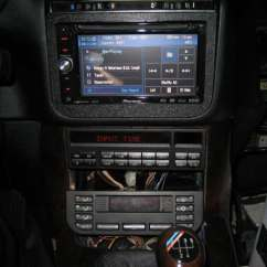 1989 Bmw E30 Radio Wiring Diagram 2 Gang Switch Uk Stereo Www Toyskids Co E36 Double Din Conversion Colors