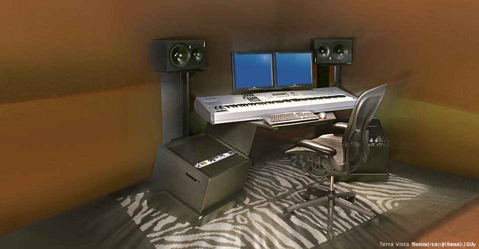 Bureau home studio forum mao sur google bureaux pour home