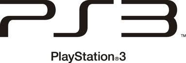 team mdr :: Team sur Xbox360 et PS3 et maintenant PC.