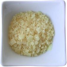 ingrédient cosmétiques contenant du blé/gluten