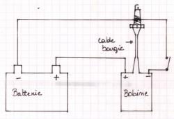 49cc Atv Schema Cablage - Auto Electrical Wiring Diagram