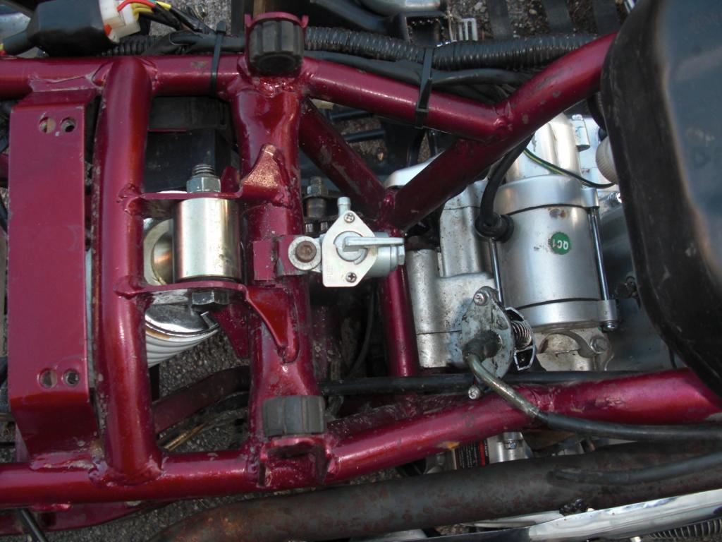 seat ibiza 6l wiring diagram integra starter preparation moteur essence 205 gti 1 115ch am89