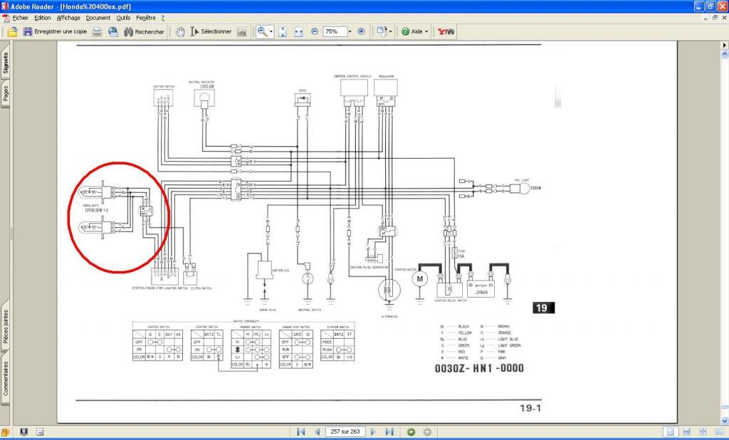 trx 450 wiring diagram online schematics diagram arctic cat carburetor diagram 07 honda trx 450 wiring diagram 2012 trx 450 trx 450 wiring diagram