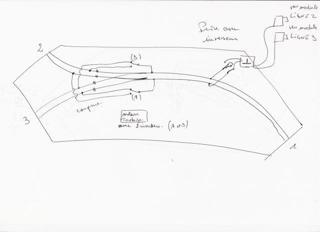 Httpstopwiringdiagram Herokuapp Compostsony J3 Manual Pdf