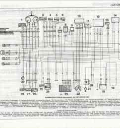suzuki gn 125 wiring diagram suzuki gsxr 1000 wiring suzuki en 125 wiring diagram suzuki gs [ 1590 x 1221 Pixel ]