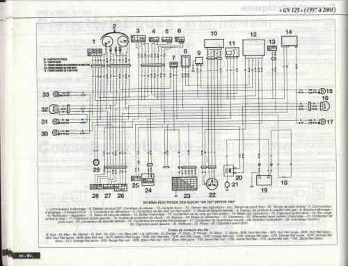 small resolution of suzuki gn 125 wiring diagram suzuki gsxr 1000 wiring suzuki en 125 wiring diagram suzuki gs