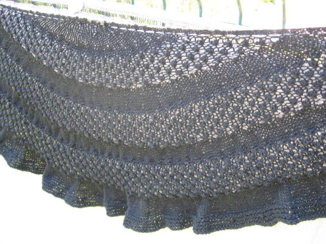 Les forums de la laine LES FORUMS DE LA LAINE avec hobbie  tricot  fr