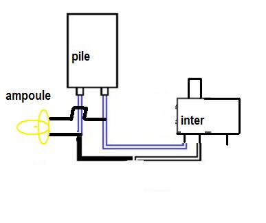 Pollak Wiring Diagram, Pollak, Free Engine Image For User