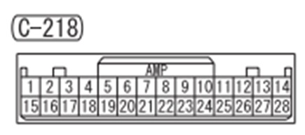 Forum mitsubishi outlander /4007 / c.crosser ouvert depuis