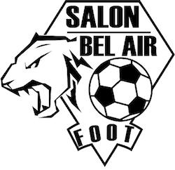 design ls & scu2 :: [Demarchage de Club] Salon Bel Air Foot