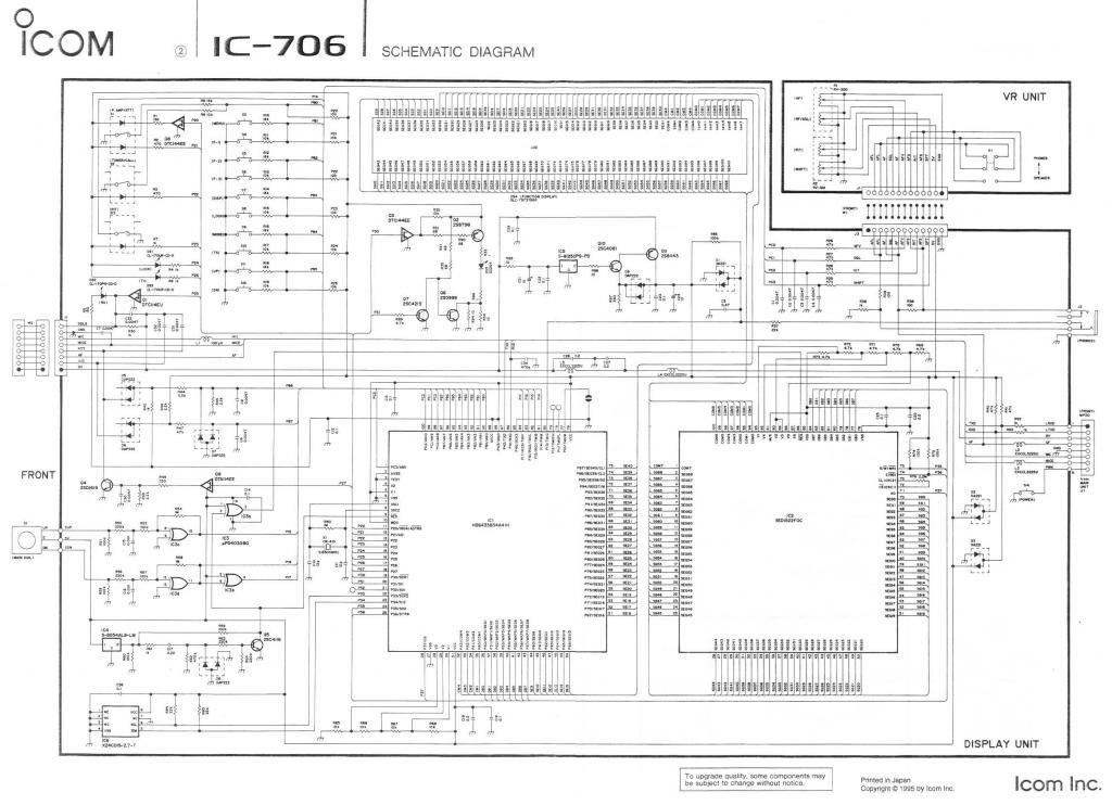FAR :: doc IC 706