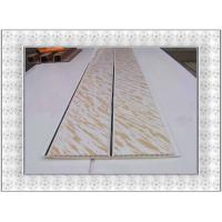 decorative acrylic wall panel of item 91926183