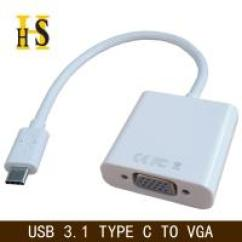 Vga Extension Cable Wiring Diagram Krone Phone Socket Female Connector, Connector Images