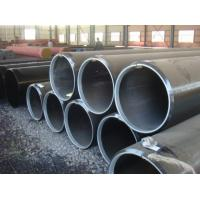 LSAW steel pipe of item 99751201