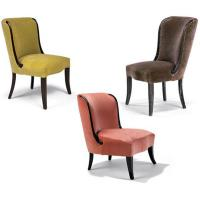 living room,chair,high back chair,wing chair of item 98859989