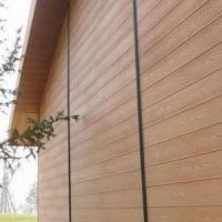 cladding wall panels - cladding wall panels images