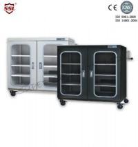 nitrogen storage cabinets images