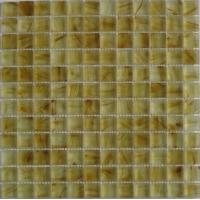 fire resistant tiles for fireplaces - best fire resistant ...