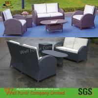 polyethylene outdoor furniture - best polyethylene outdoor ...