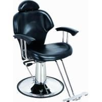 cheap barber chair high back outdoor covers details of hot sale all purpose chairreclining