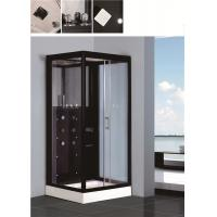 Details of High End All In One Shower Units , Computer ...