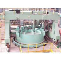 Details of Electric Arc furnace - 90166776