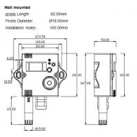 Rs485 Wiring Diagram Serial. Rs485. Wiring Diagram