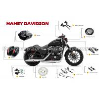 Honda Metropolitan Engine Diagram. Honda. Auto Wiring Diagram