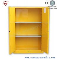 30 storage cabinet images