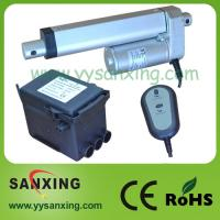 used sofas for sale cheap consumer reports sleeper details of waterproof linear actuator , 12 volt - 97448997