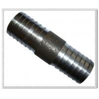 Details of Black Pipe Fitting-Hose Mender - 95248698