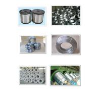 Details Of 14 Gauge Cold Steel Galvanized Wire Producter - 106295598