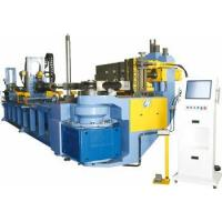 Pipe Milling Machine from Super Wholesaler - 16803215
