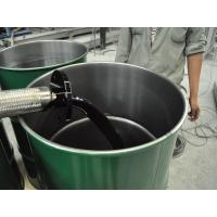 water bitumen cold emulsion system water bitumen cold